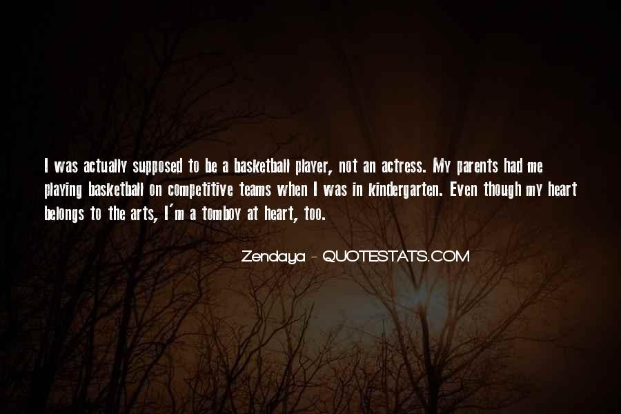 Top 32 Playing With Her Heart Quotes: Famous Quotes ...