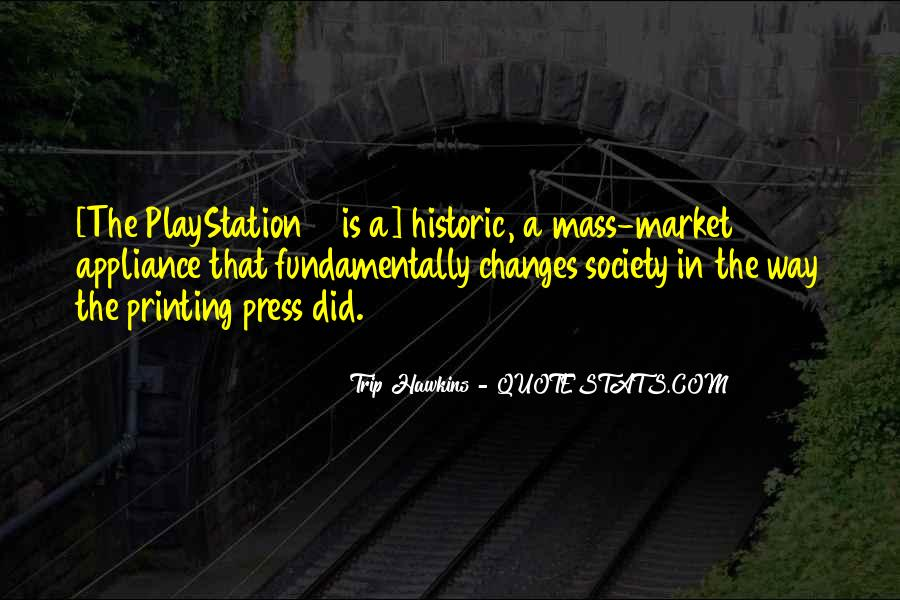 Playstation 1 Quotes #1029720