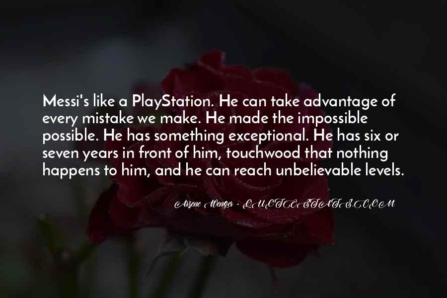 Playstation 1 Quotes #418811