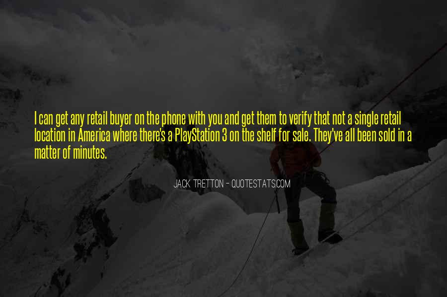Playstation 1 Quotes #629496