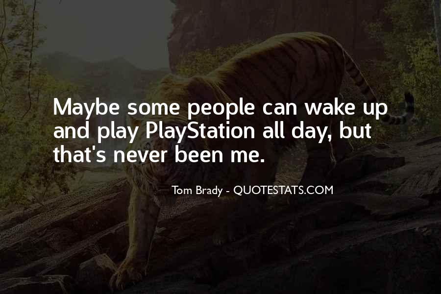 Playstation 1 Quotes #729689
