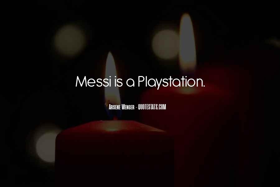 Playstation 1 Quotes #858145