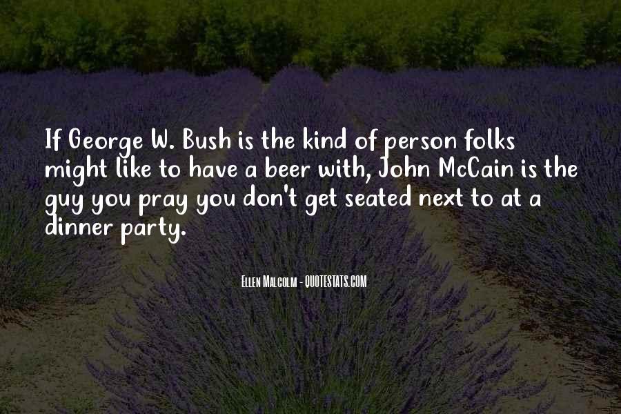 Please Don't Let Me Go Quotes #592