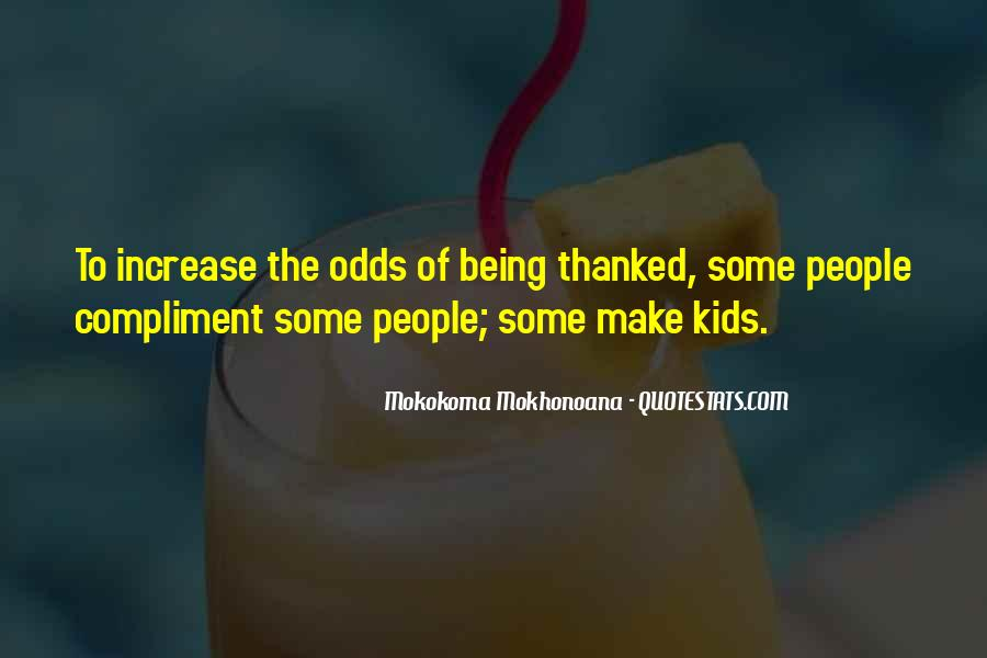 Quotes About Being Thankful For My Family #121382