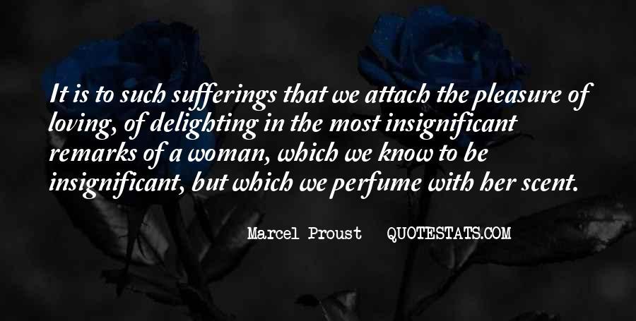 Pleasure Your Woman Quotes #558515