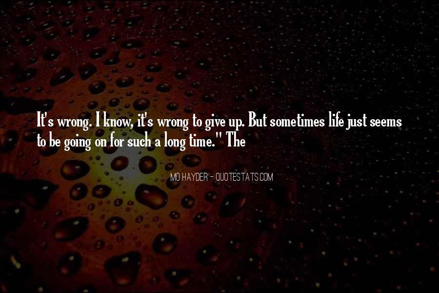 Pll 4x13 Quotes #52487