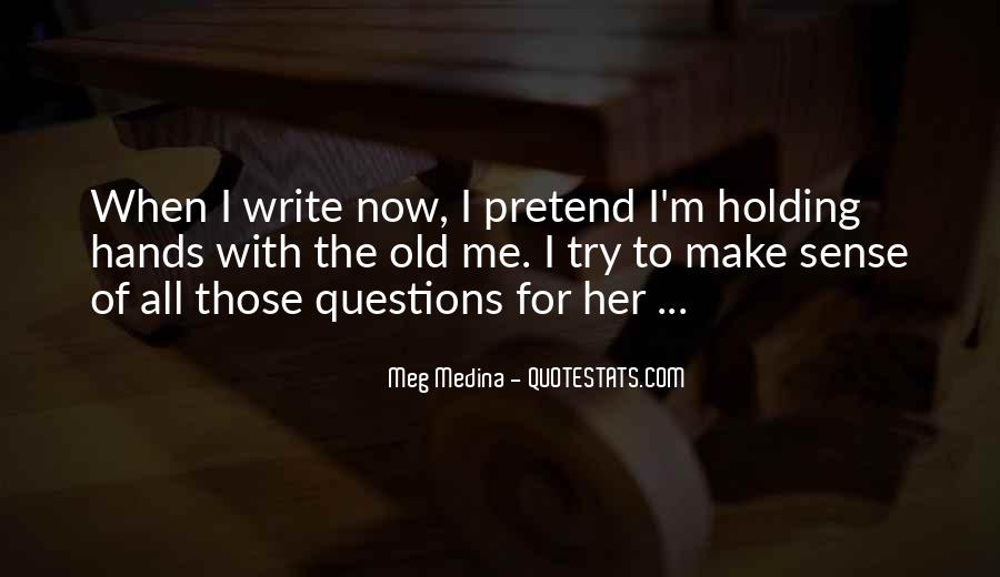 Pll S4 Quotes #1064754