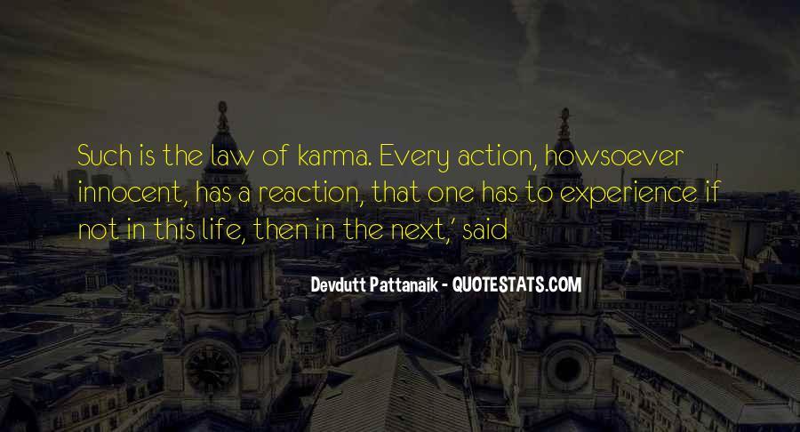 Pll S4 Quotes #154667