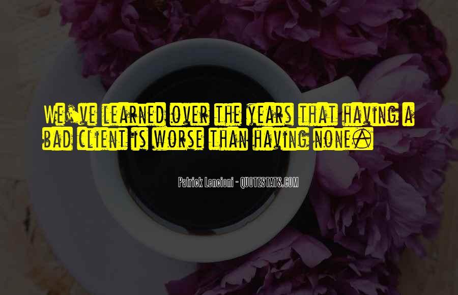 Pll S4 Quotes #899579