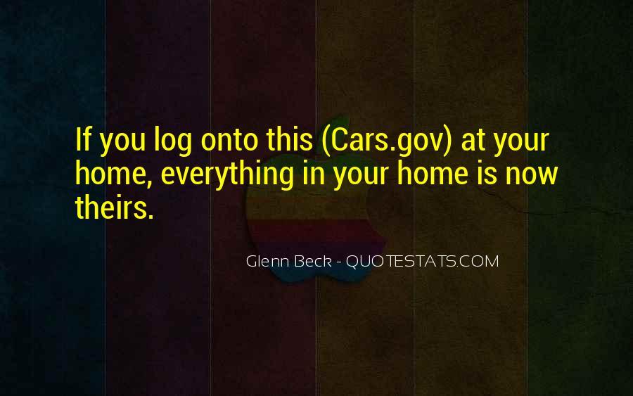 Pls Believe Me Quotes #1845651