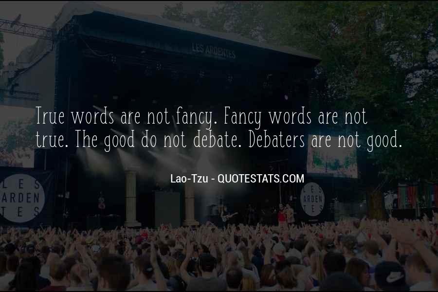 Pls Believe Me Quotes #85670