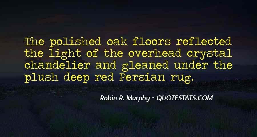 Plush Quotes #1514225