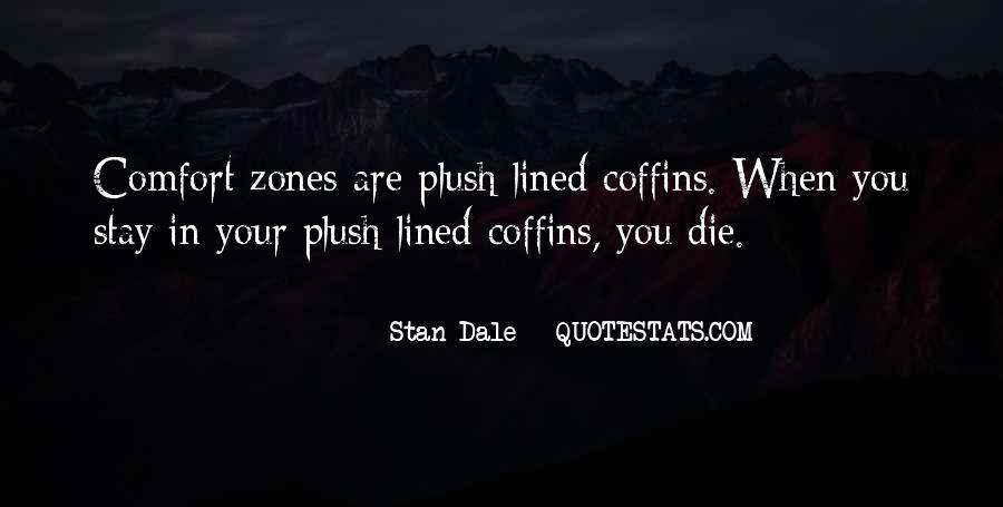 Plush Quotes #1771410