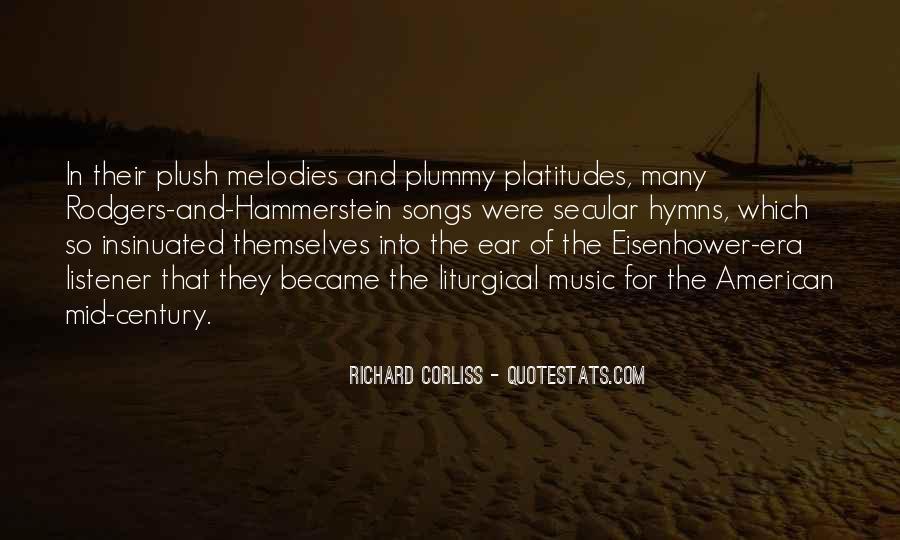 Plush Quotes #1843612