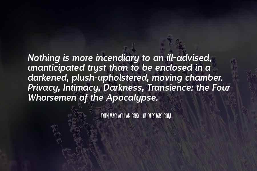 Plush Quotes #424572