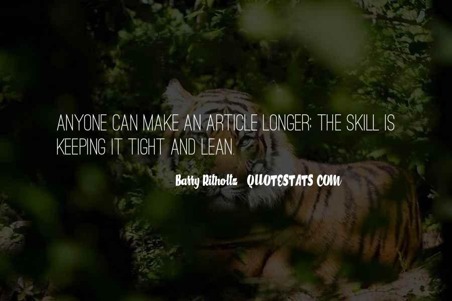 Plz Come Back I Am Alone Quotes #1843478