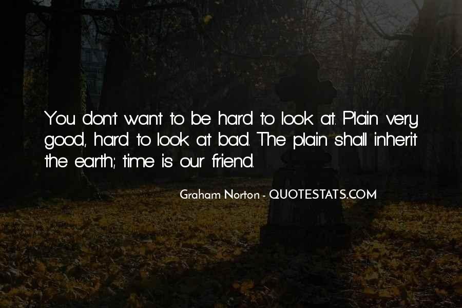 Pogi Problems Banat Quotes #611850