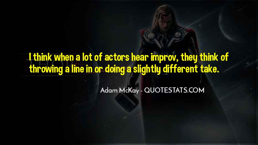 Poi Spinning Quotes #650268