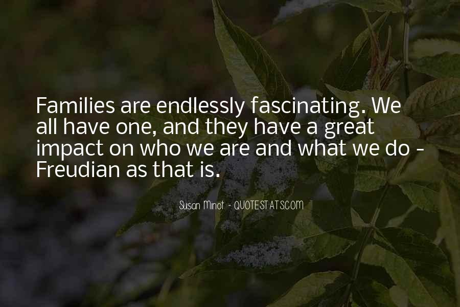 Quotes About Sustainable Farming #439131