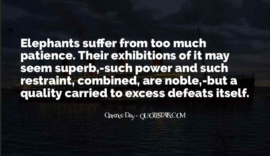 Polar Expedition Quotes #699403