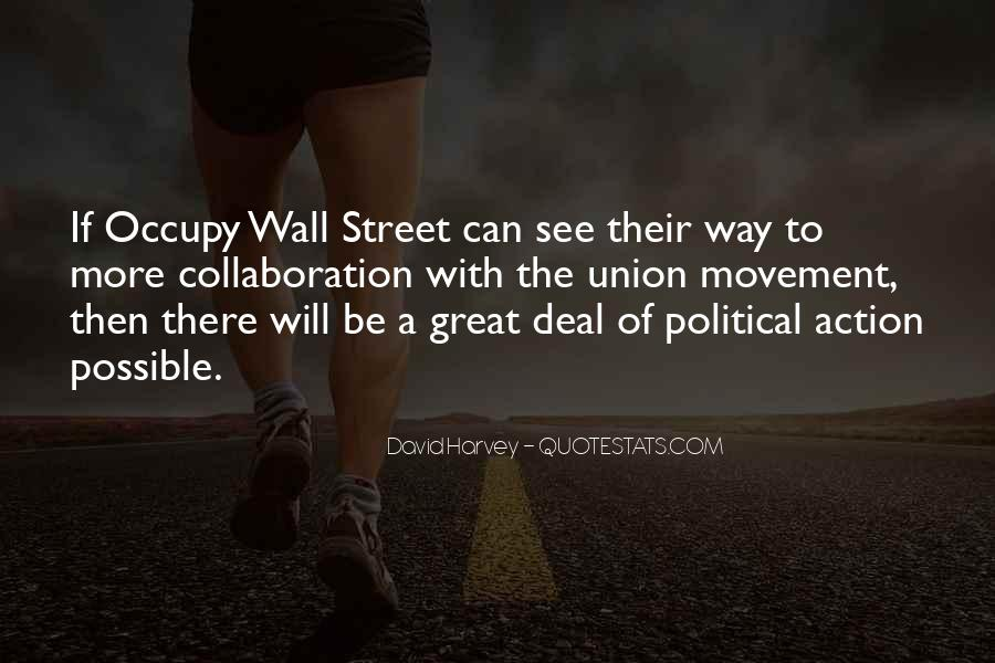 Political Action Quotes #1071068