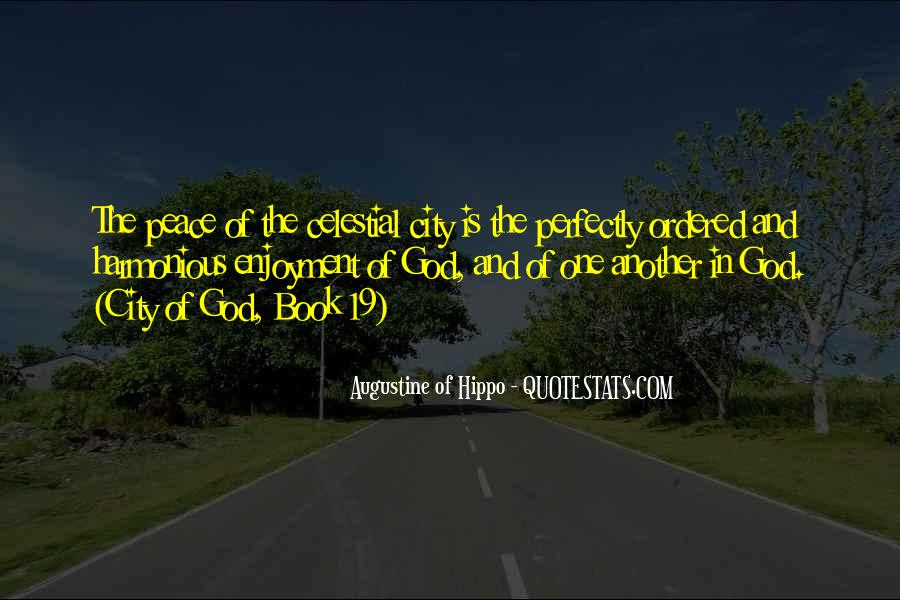 Politics And Christianity Quotes #884946