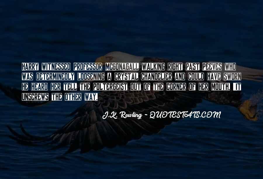 Poltergeist 3 Quotes #1032437