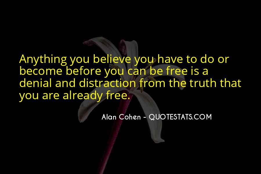 Poltergeist 3 Quotes #1044412