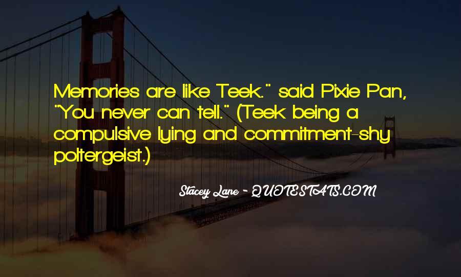 Poltergeist 3 Quotes #1119040