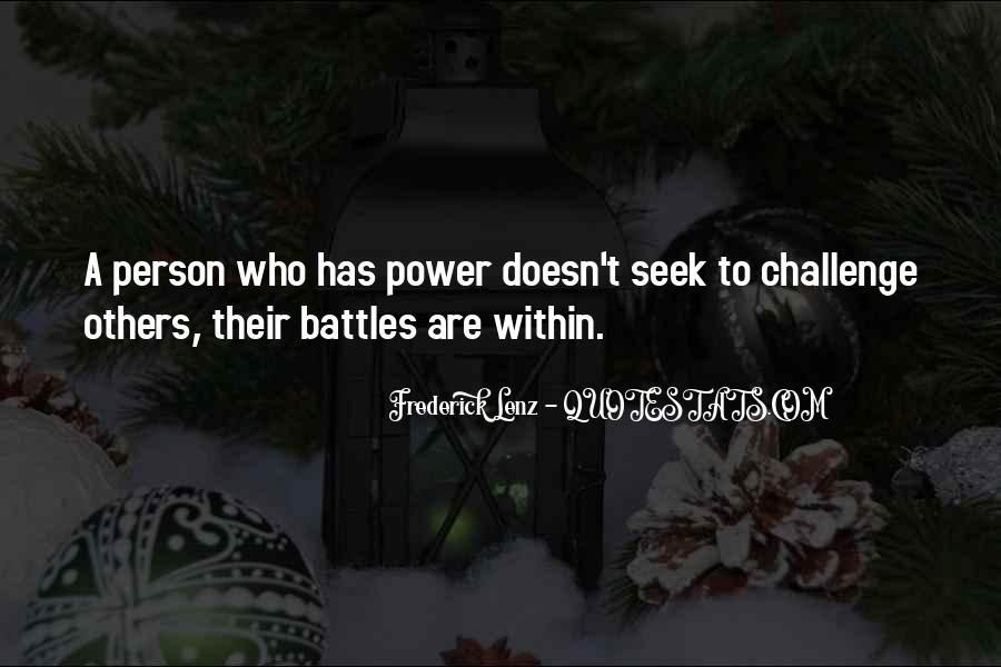 Poltergeist 3 Quotes #1331809