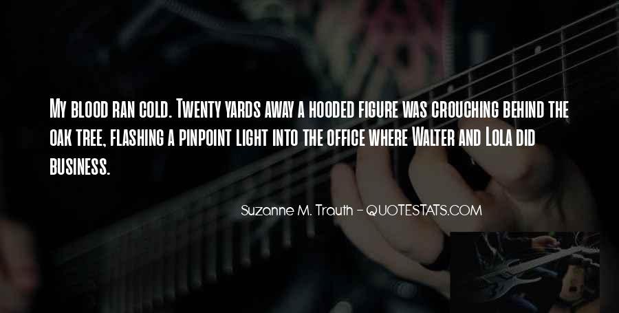 Poltergeist 3 Quotes #36445