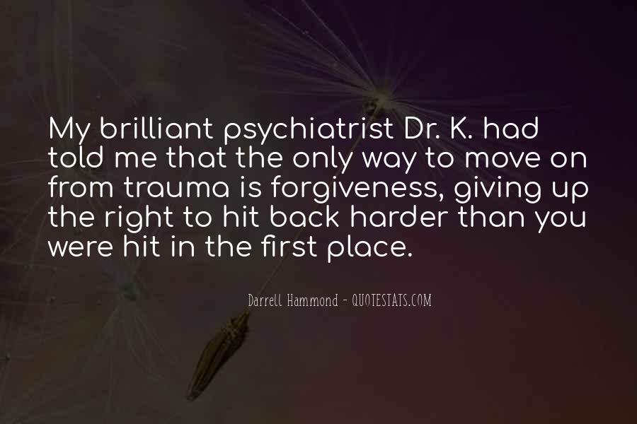 Poltergeist 3 Quotes #997933