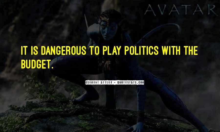 Pomeranian Dog Quotes #253588