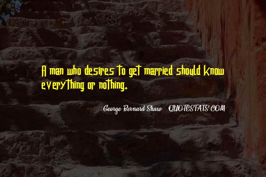 Pompeo Batoni Quotes #1320167