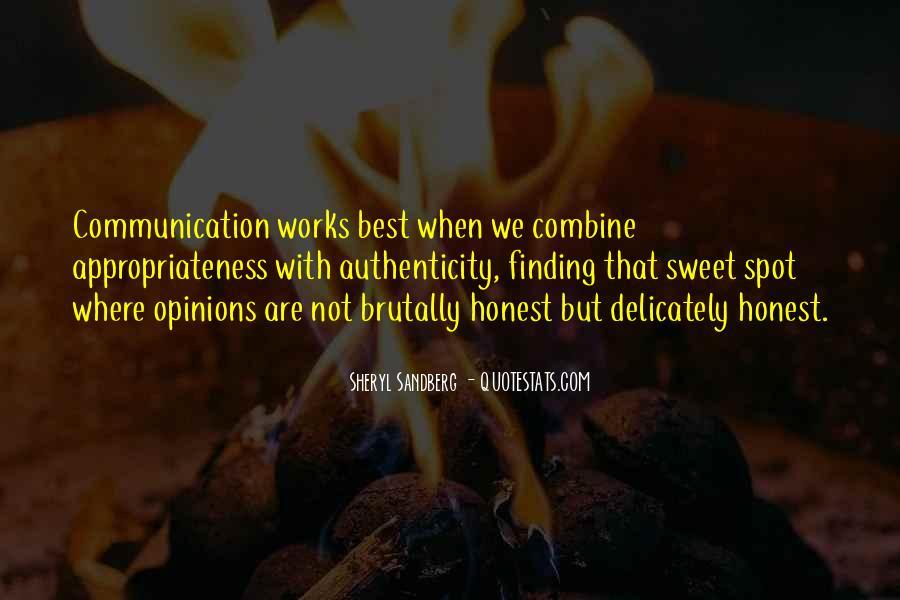 Pompeo Batoni Quotes #415847