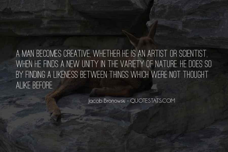 Pop Art Artist Quotes #14599