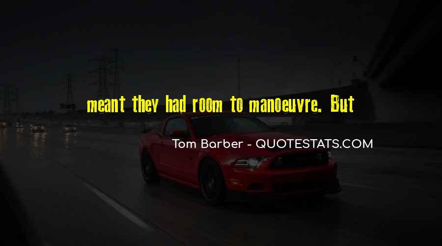 Pop Gordon Korman Quotes #1751674