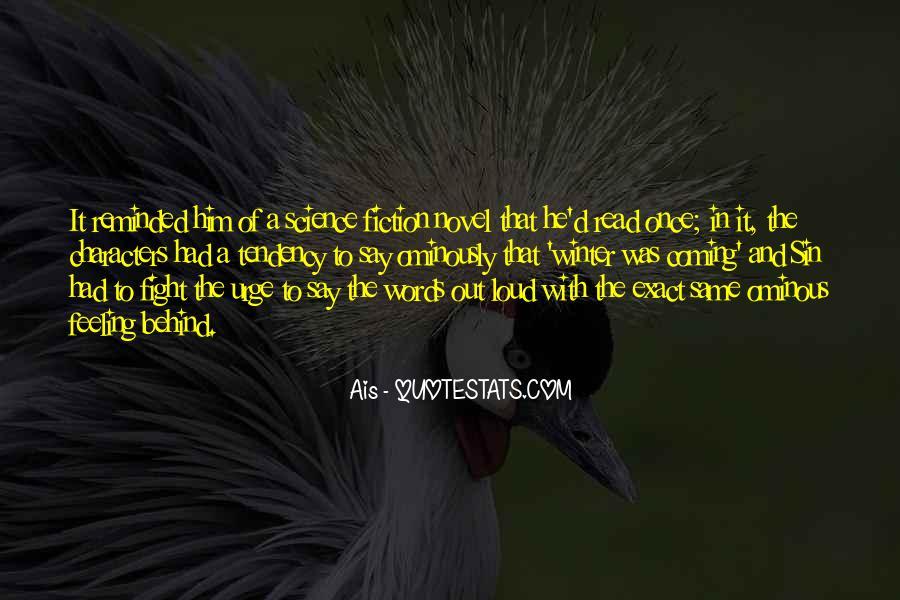 Pop Punk Senior Quotes #1648386