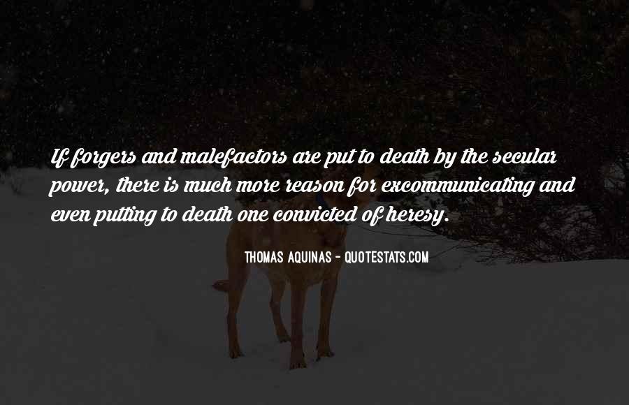 Pope Innocent Viii Quotes #1685774