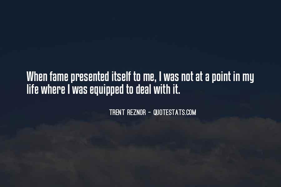 Poppa Smurf Quotes #1414371