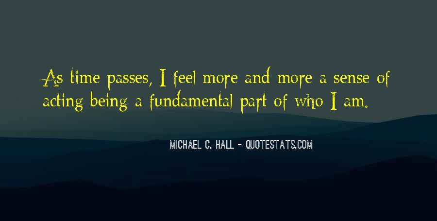 Poppa Smurf Quotes #1758088