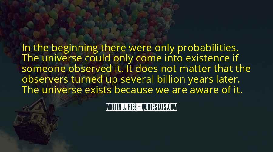 Poppa Smurf Quotes #627608
