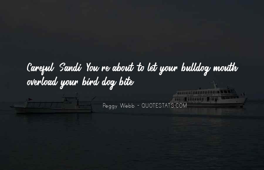 Poppa Smurf Quotes #734751