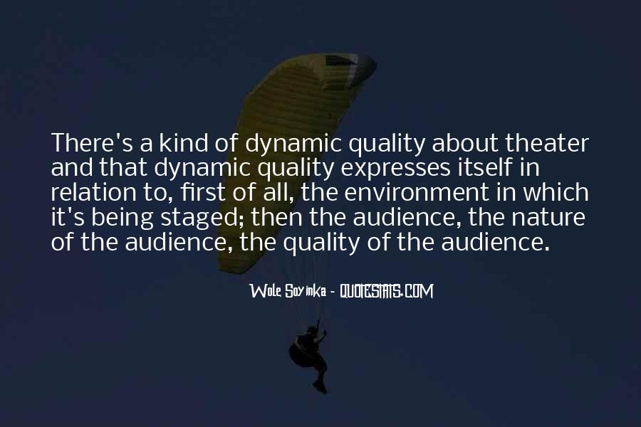 Quotes About Wole Soyinka #129598