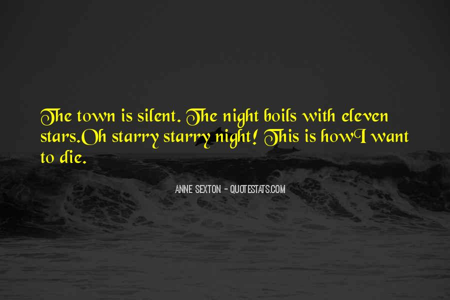 Quotes About Anne Sexton #153621