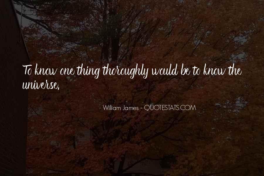 Por Tu Amor Quotes #1485420