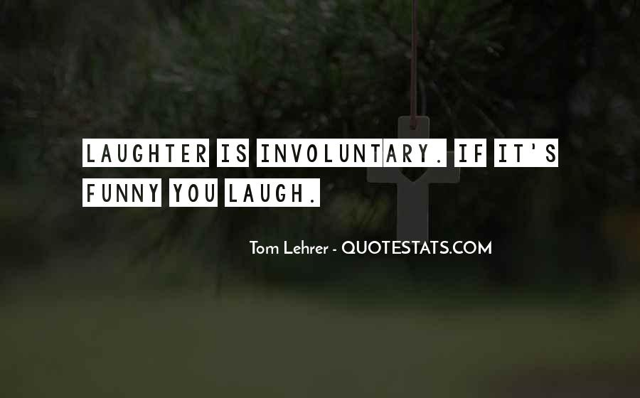 Por Tu Amor Quotes #649338