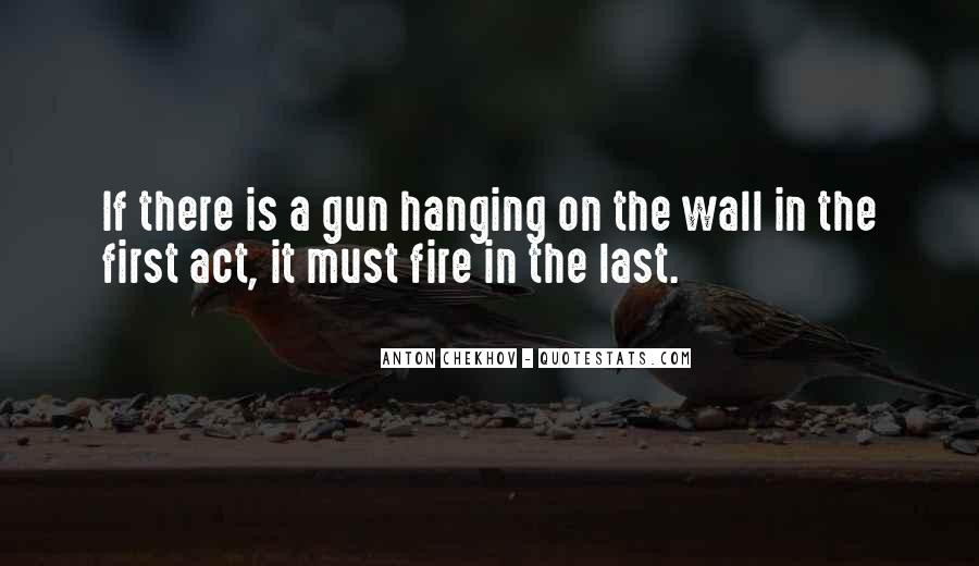 Portal 2 Coop Quotes #1418855