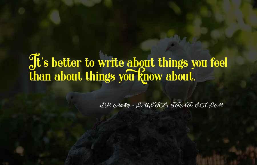 Positive Mistaken Quotes #61200