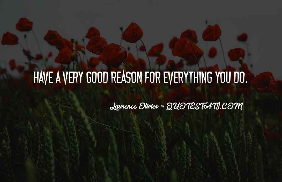 Positive Mood Lifting Quotes #1874121